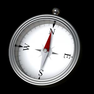 compass-10pwuk7-300x300