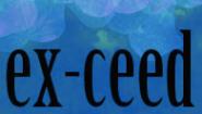 ex-ceed