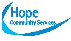 HCS logo