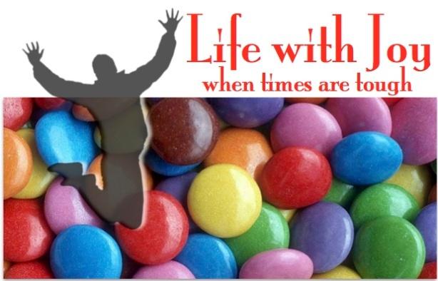 Life With Joy