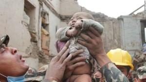 Photo: Amul Thapa, KathmanduToday.com via AP