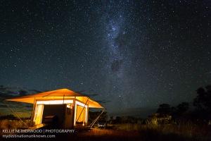 milky-way_karijini_western-australia_kellie-netherwood