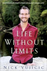 7023400-nick-vujicic-quotes